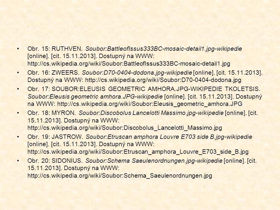Obr.15: RUTHVEN. Soubor:BattleofIssus333BC-mosaic-detail1.jpg-wikipedie [online].