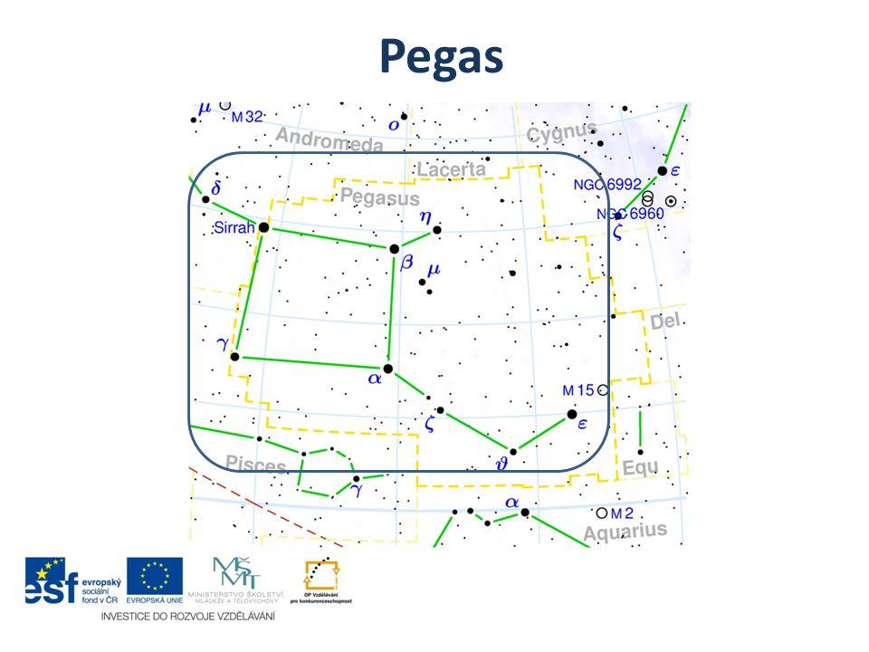 Použité zdroje:  www.wikipedie.org www.wikipedie.org  Ursa major constellation map.png.