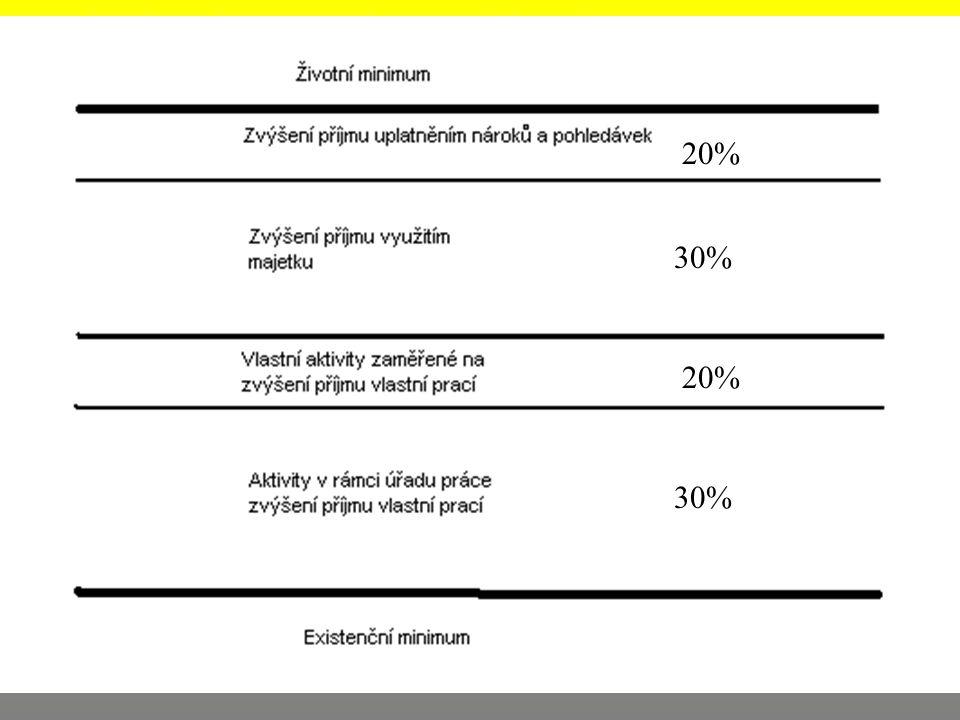 30% 20% 30% 20%