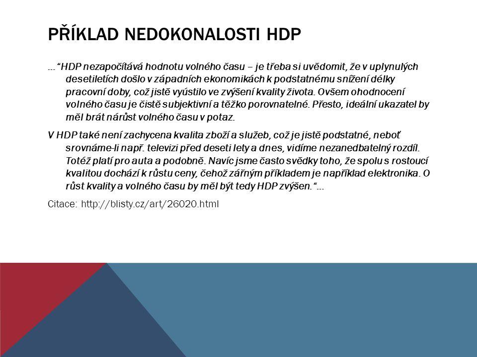 Zdroj: http://www.czso.cz/csu/2012edicniplan.nsf/kapitola/5013-12-n_2012-02, 12.1.2014http://www.czso.cz/csu/2012edicniplan.nsf/kapitola/5013-12-n_2012-02