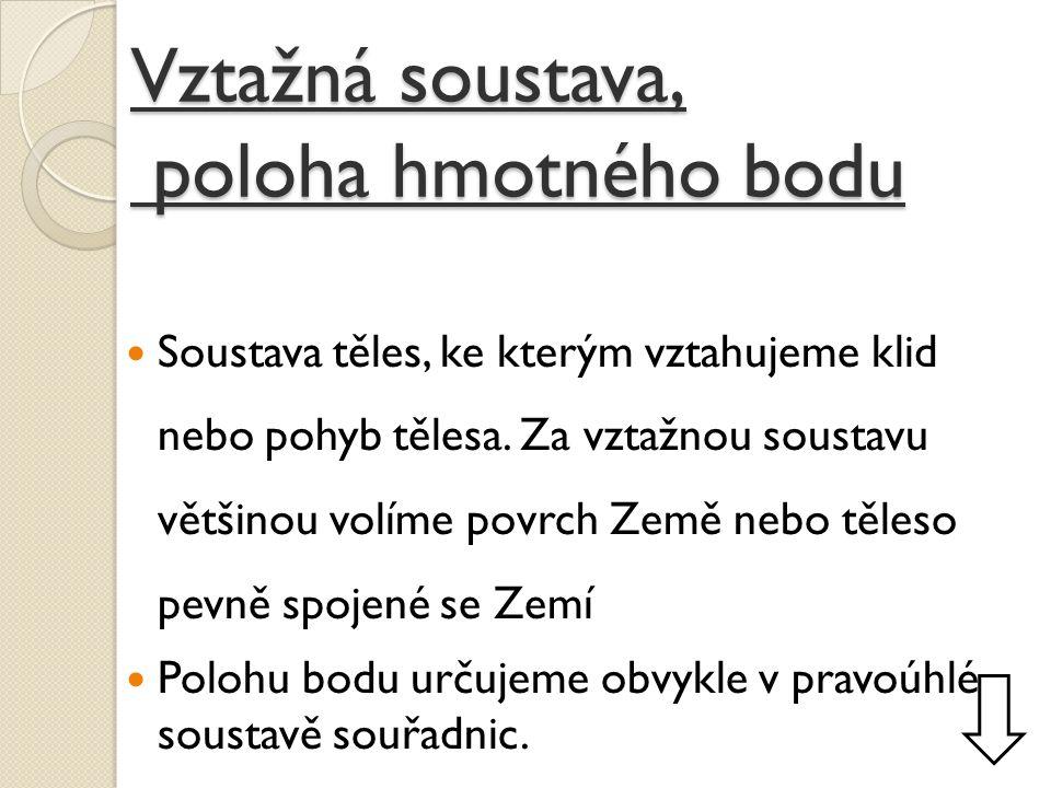 Zdroje: SVOBODA,Emanuel a kolektiv.