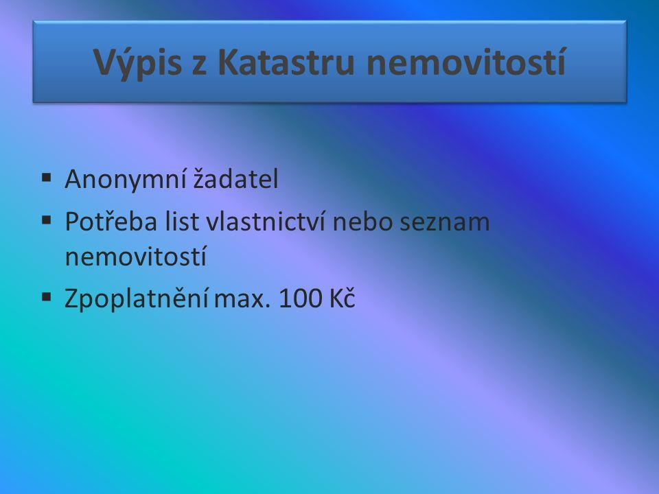 Počet aktivních Czech POINTů