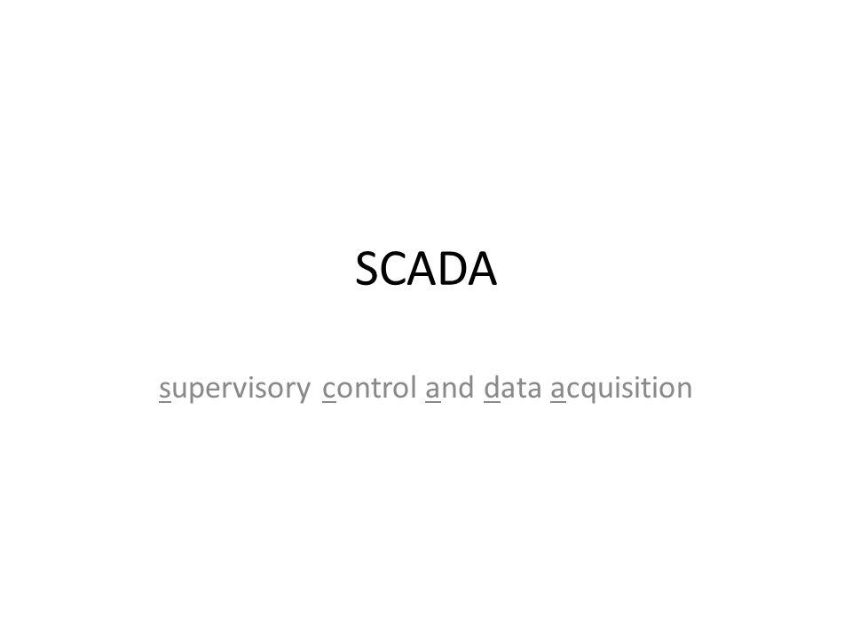 SNMP – MIB: management information base, obsahuje metadata (OID proměnné, typ) – OID – object identifier