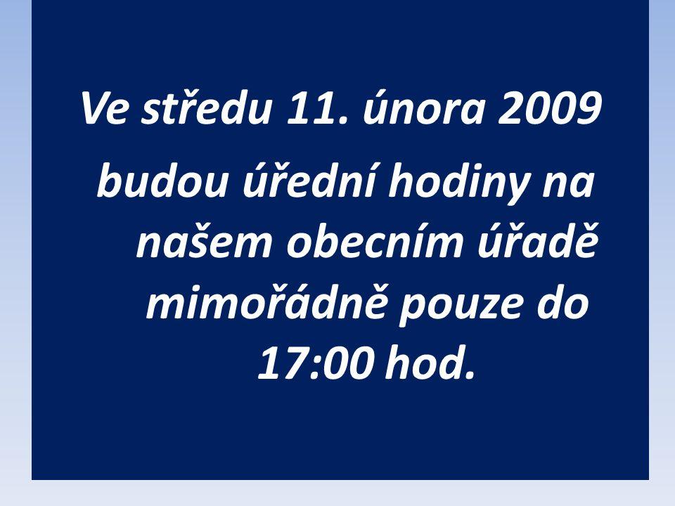 Autobus na představení Škola žen bude přistaven ve středu 11.2.
