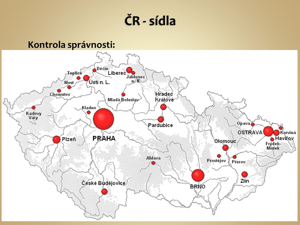 Mapa měst ČR.PNG.In: Wikipedia: the free encyclopedia [online].
