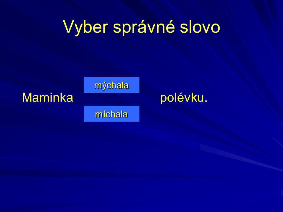 Litomyšlská Lytomišlská Vyber správné slovo škola slaví 100. výročí založení.