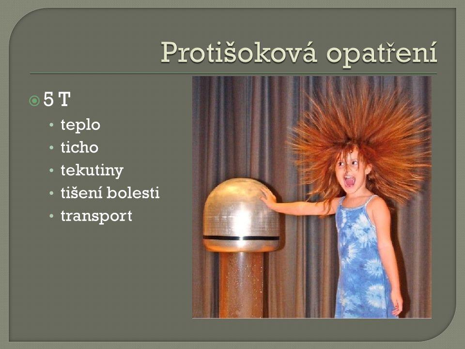  http://www.webzabava.sk http://www.webzabava.sk  http://www.uszsmsk.cz http://www.uszsmsk.cz