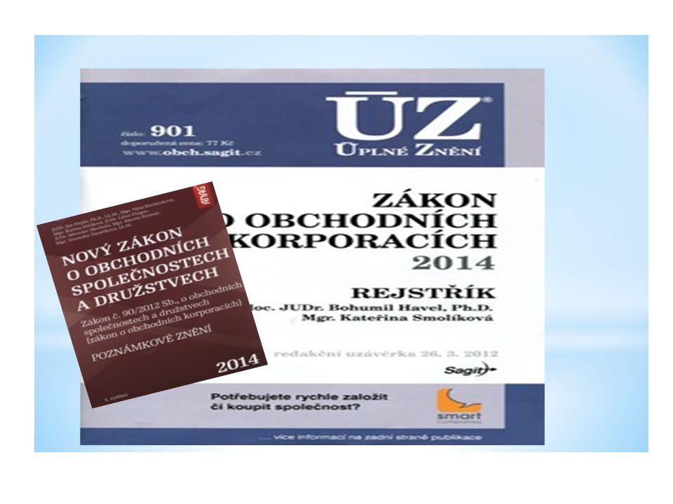 Jedinečnost obce v regionu Kniha se zabývá možnostmi a realitou regionálního rozvoje v ČR. Přináší mj. zcela novou metodiku hodnocení hospodářského st