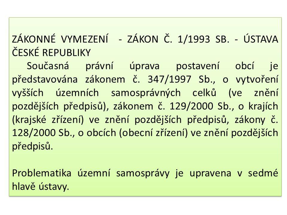 Brněnští zastupitelé opět neschválili výstavbu velkoskladu Amazonu reklama Projekt výstavby distribučního centra internetového prodejce Amazon v Brně