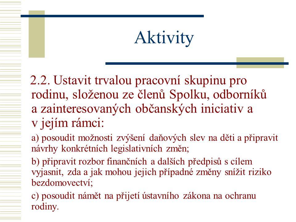 Aktivity 2.2.