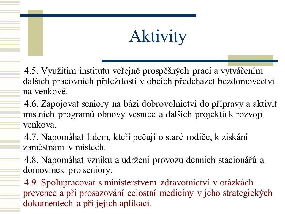 Aktivity 4.5.