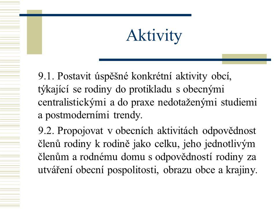 Aktivity 9.1.