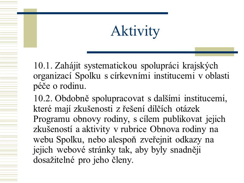 Aktivity 10.1.