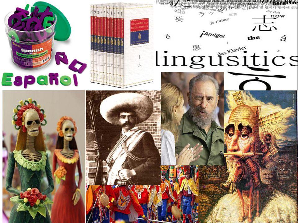 Studium španělské filologie na Univerzitě Palackého Katedra romanistiky Filozofické fakulty UP nabízí: Tříleté prezenční bakalářské studium (jednooborové i dvouoborové) Dvouleté prezenční magisterské studium (jednooborové i dvouoborové)