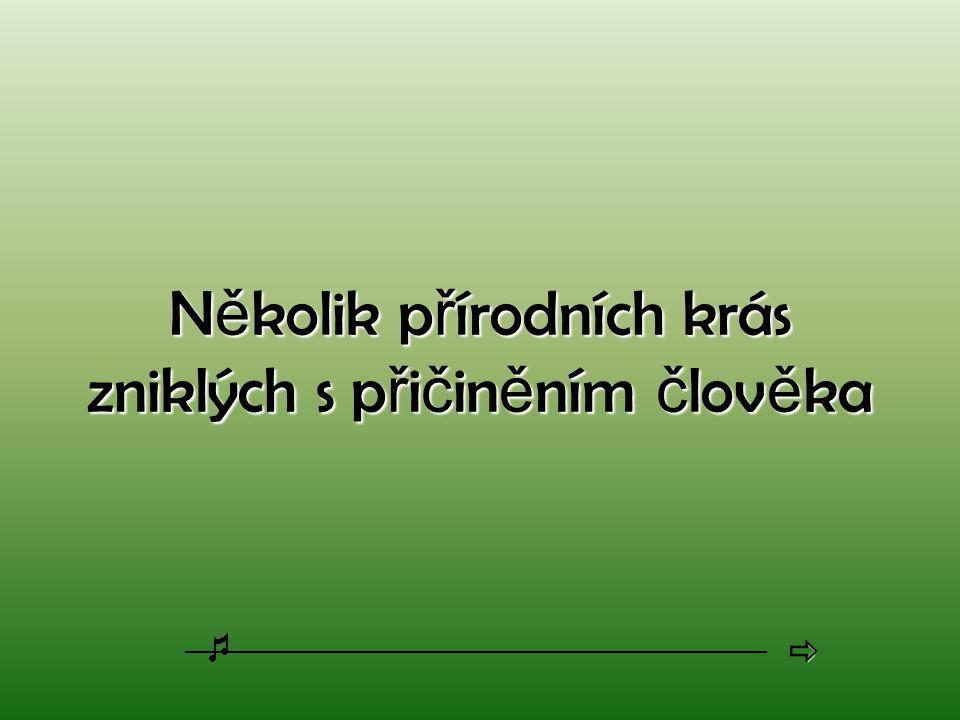 3. Las Médulas (Špan ě lsko)