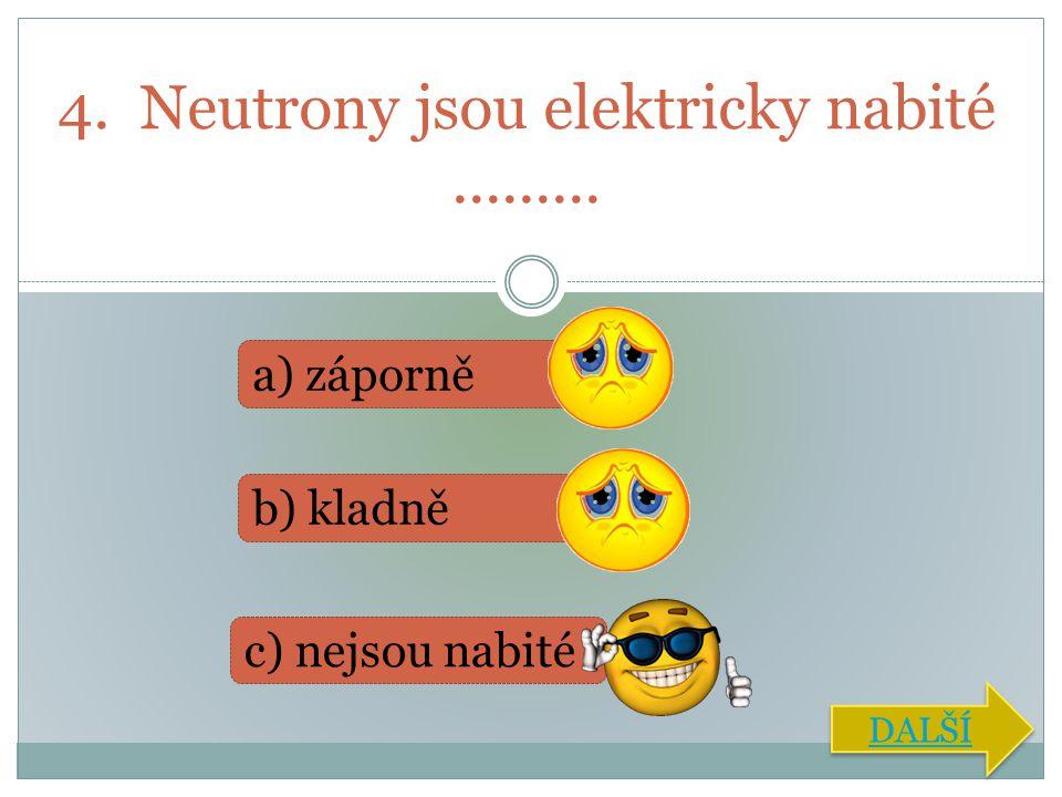 OTÁZKY 1.Jak těleso zelektruji.2.Kde se nachází elektrické pole.