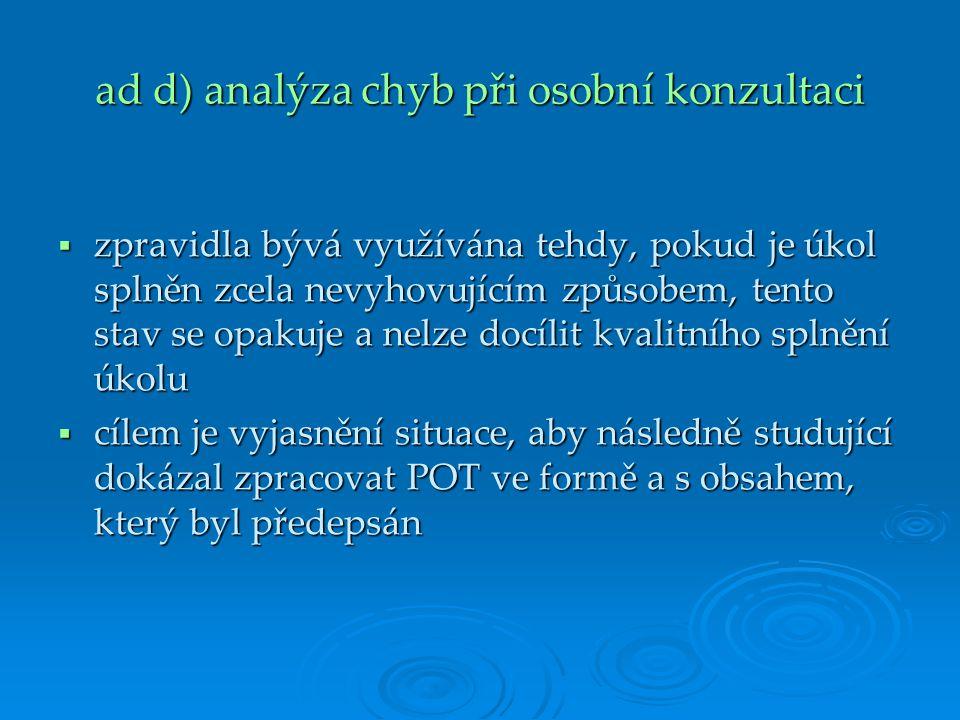LITERATURA  ZLÁMALOVÁ, H.Tutor distančního vzdělávání.