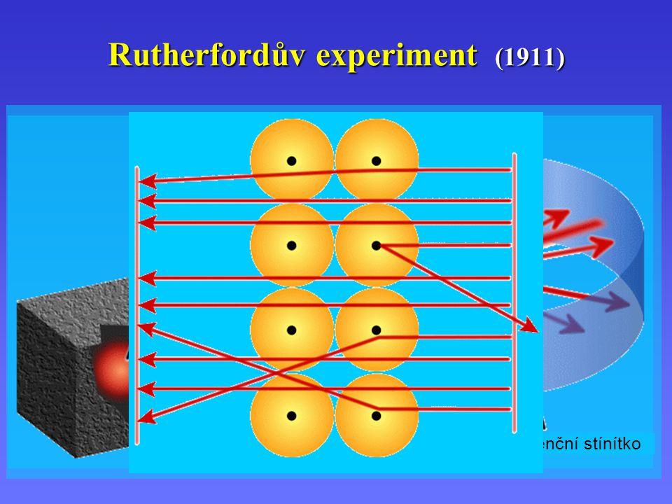 Vodíkové spektrum Lyman Balmer Paschen Ultrafialová Infračervená Viditelná