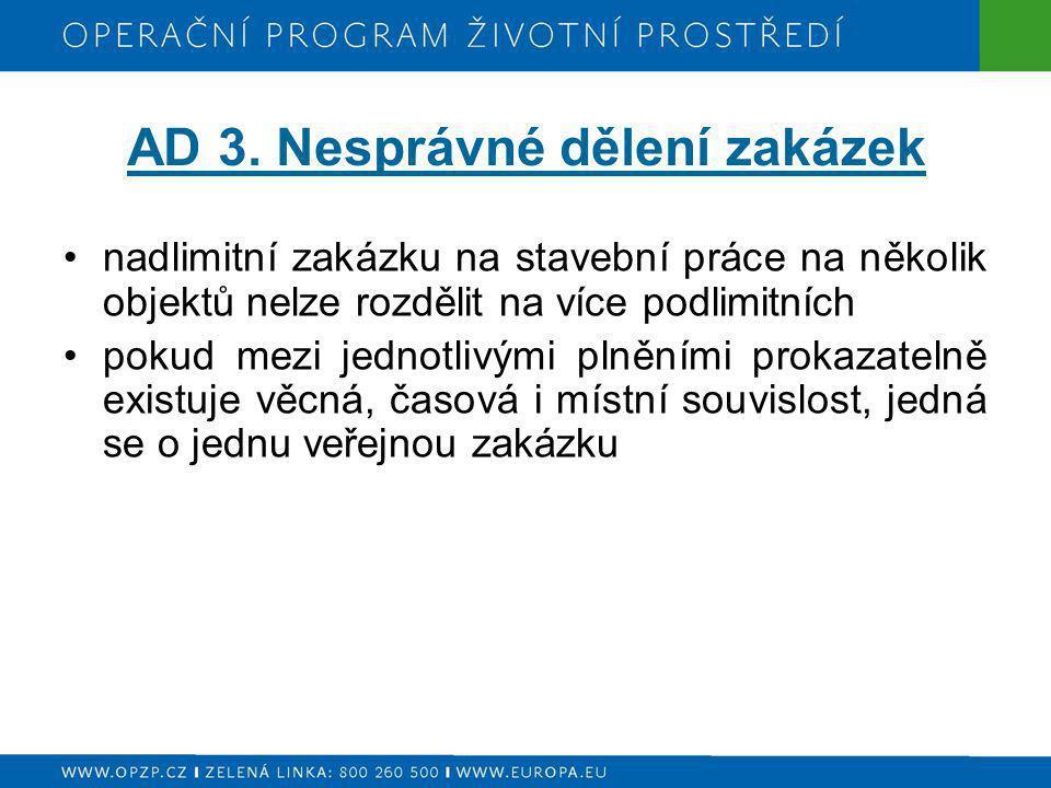 Změny smluv na plnění VZ I rozsudek ESD ve věci C-454/06 jejímž předmětem je žádost o rozhodnutí o předběžné otázce v řízení pressetext Nachrichtenagentur GmbH proti Republik Österreich (Bund),APA a APA-OTS