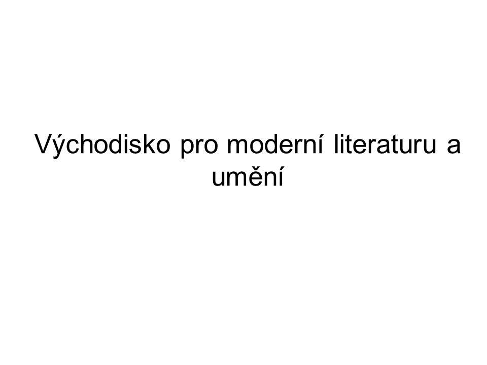 Básnické umění Především hudbu.