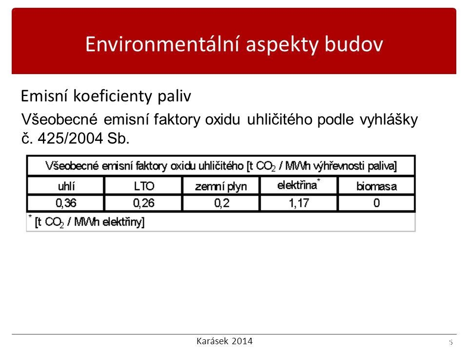 Karásek 2014 16 Legislativa ČR – Zákon č.137/2006Sb.