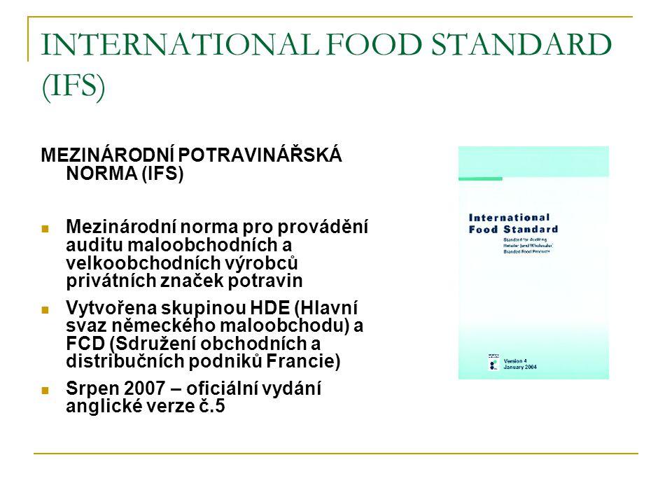 Systémy kvality a zdravotní nezávadnosti Systémy bezpečnosti (zdravotní nezávadnosti) potravin  Bezpečné potraviny = potraviny prosté kontaminantů, které nejsou příčinou zdravotních komplikacínezpůsobí nákazu nebo otravu z potravin atd.