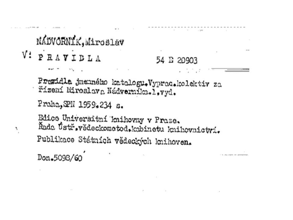 Základ textu byl vytvořen v roce 2003 ve Frankfurtu, text nahrazuje již zastaralé tzv.