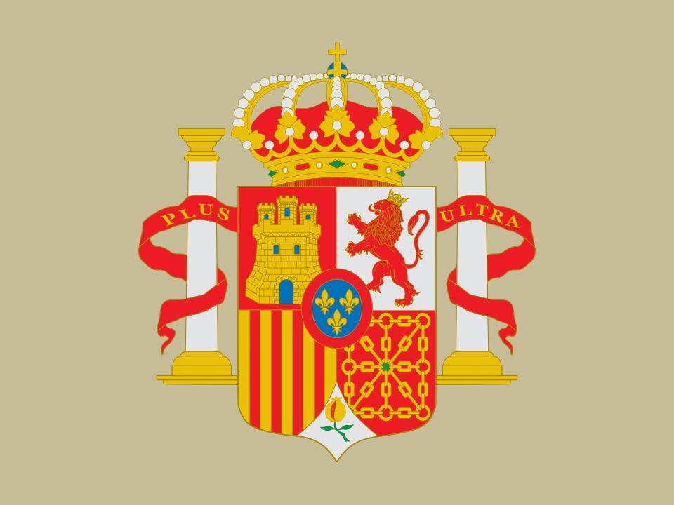 Politikové Druhé republiky Niceto Alcalá ZamoraManuel AzañaAlejandro Lerroux