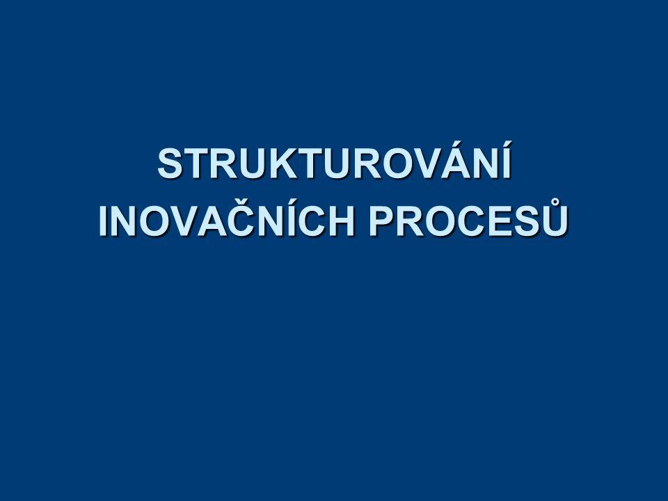 19.5.2010 FASTER - struktura a portfolio inovačních projektů 33 Metody hodnocení projektů - 2 90.