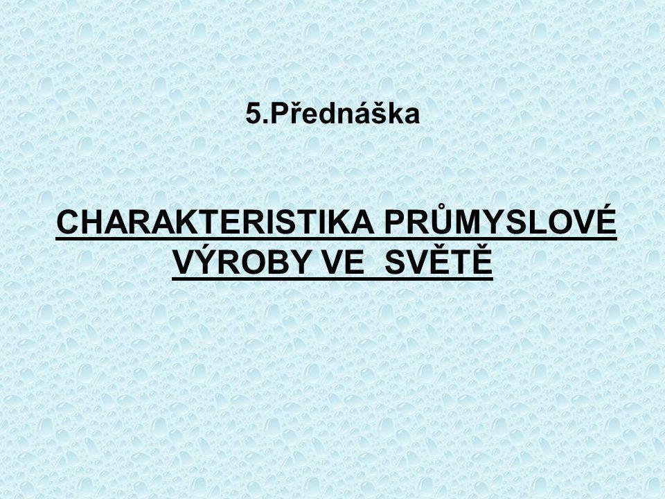 Osnova: 5.