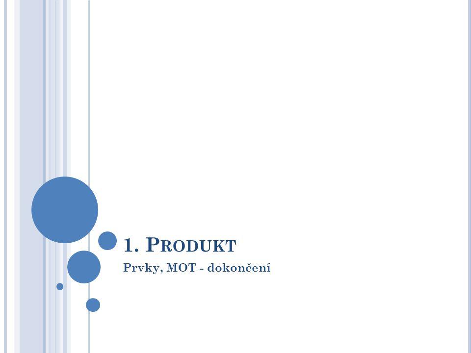 """MOT – MOMENTY PRAVDY VAŠÍ SLUŽBY V informační fázi V rozhodovacím procesu V nákupním procesu V """"ponákupním procesu"""
