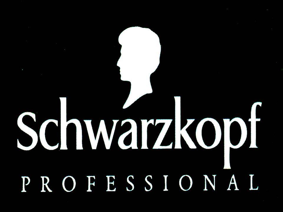  Od roku 1898 Schwarzkopf Professional stál vždy na špici kadeřnického průmyslu, poskytujíc vzrušující výrobky, inspirující inovace a kreativní obchodní řešení pro všechny své klienty.