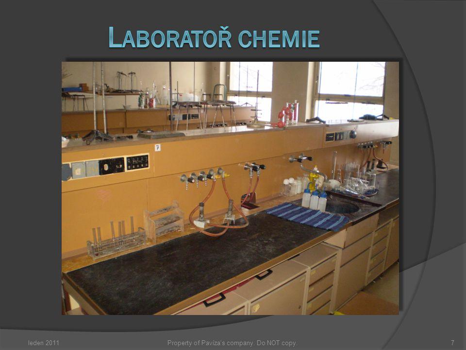 Laboratorní sklo – nedílná součást každého chemika kahan nálevky chladič zkumavkyodměrné válce střičky pipety - VELMI křehká věc, osobní zkušenost (pozn.