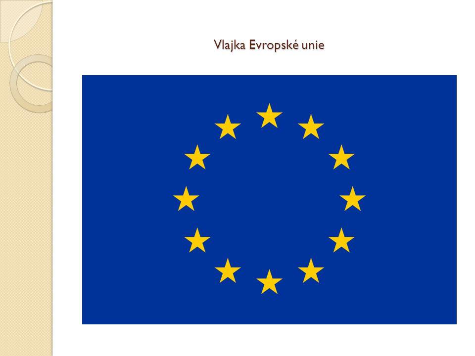 Evropa je složena z mnoha rozdílných kultur, celoevropská kultura prakticky neexistuje.
