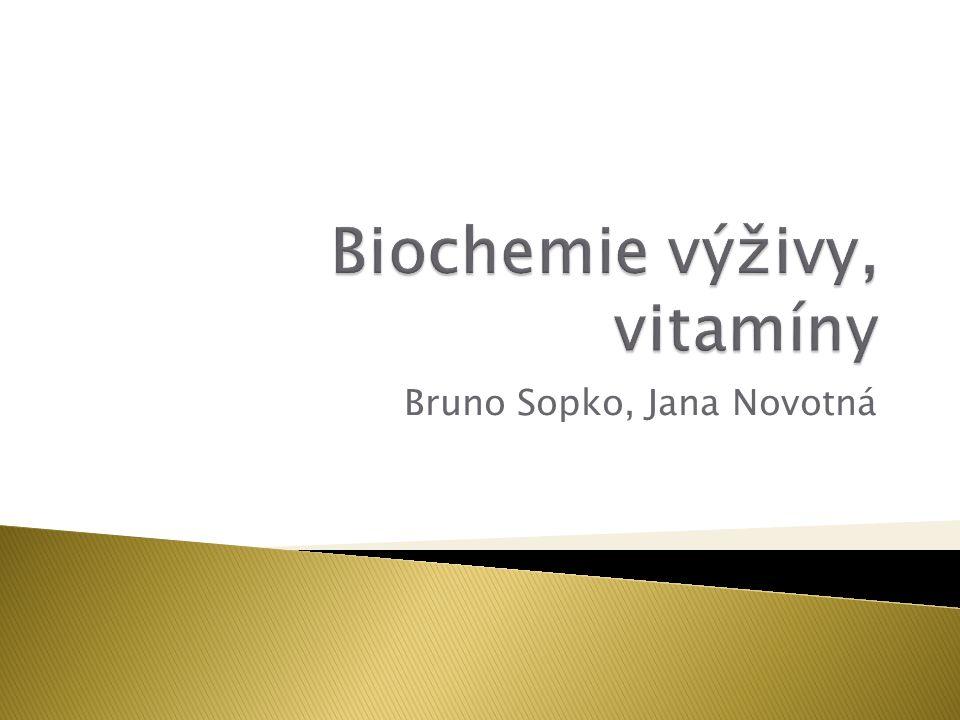  Sodík ◦ Transportován s dalšímy sloučeninami  Draslík ◦ Pasivní transport  Chlorid ◦ Pasivní transport  Vápník (20% - 50 %) ◦ Vitamin D dependentní ◦ Pasivní difuse  Fosfor ◦ Aktivní, se saturačním maximem, sodík-dependentní mechanismes (vitamin D též ovlivňuje)  Hořčík (30 % - 70 %) ◦ Pasivní difuse ◦ Usnadněná difuse