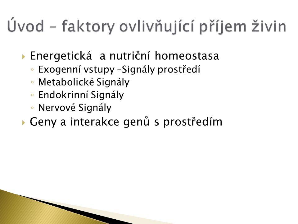 Vitamin K 1 Vitamin K 2  Vitamin K 1 (fylochinon) – rostlinný původ.