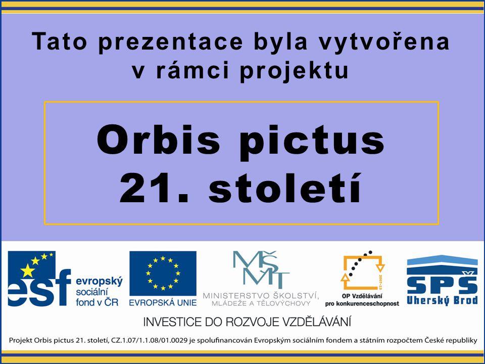 Potravinové doplňky v posilování OB21-VVP-HUM-TV-JAN-M-2-019 Vypracoval: Mgr. Dalibor Janůš