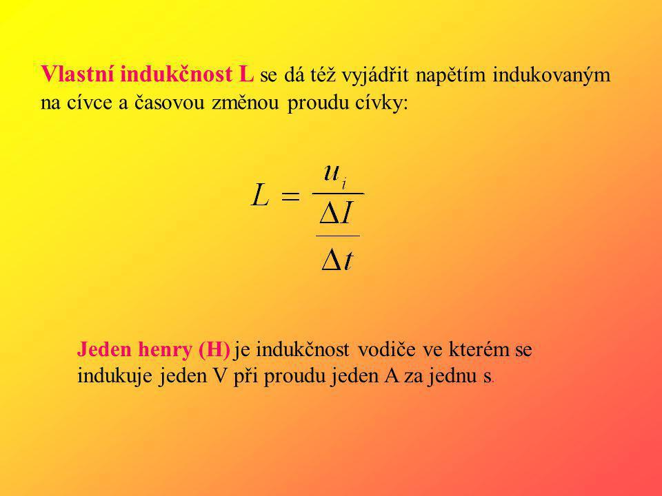α - časový úhel udávaný v obloukové míře (radiánech) Kde úhlová frekvence ω vyjadřuje v obloukové míře úhel, který opíše rotující úsečka za jednu sekundu.