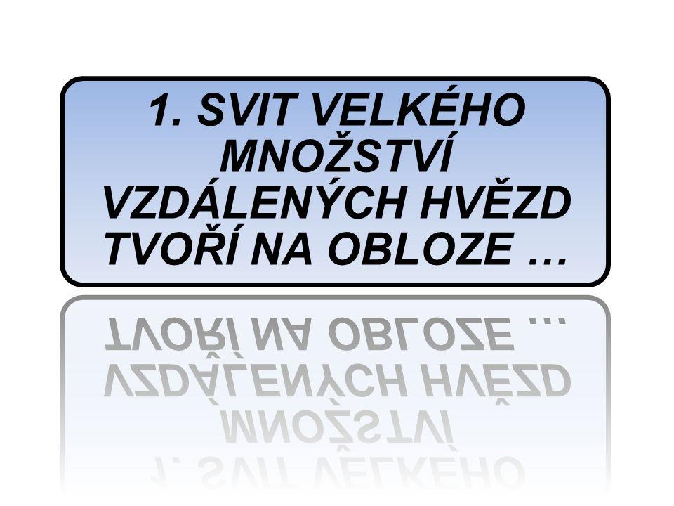 D R U H Ý D Í L T A J E N K Y 1. 2. 3. 4. 5. 6.