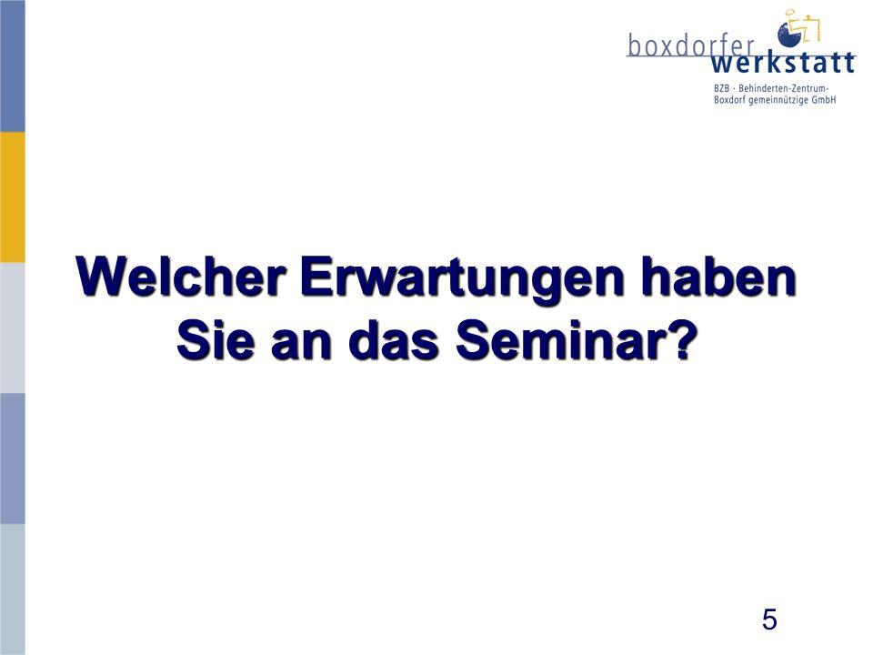 """Čísla ke srovnání n n v Bavorsku (31.000 míst) činí roční míra umístění 0,05% n n během 14 let činí """"míra pro Bavorsko 0,7% n n míra """"práce plus činí v Boxdorfské dílně 12%, měřeno podle počtu míst činila do r."""