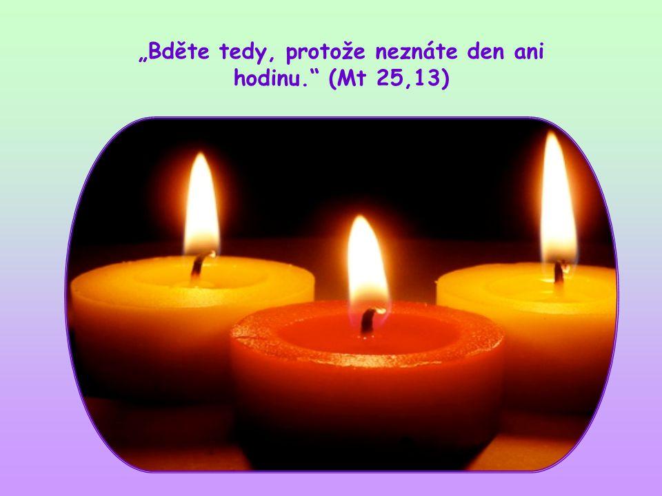 Slovo života Listopad 2011