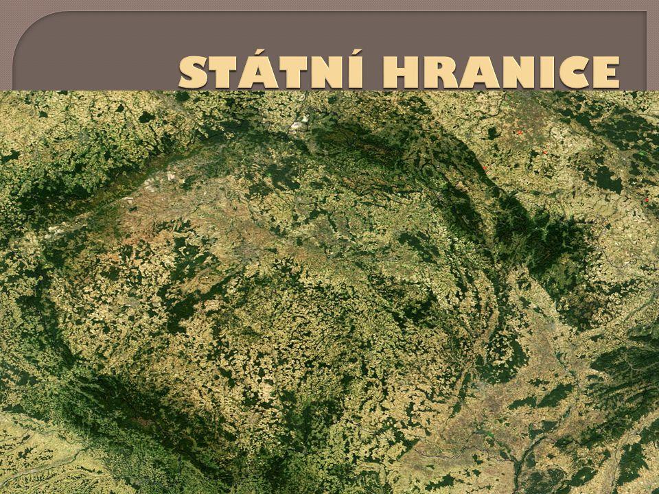  velikost 78 868 km²– střední až menší velikost  21.