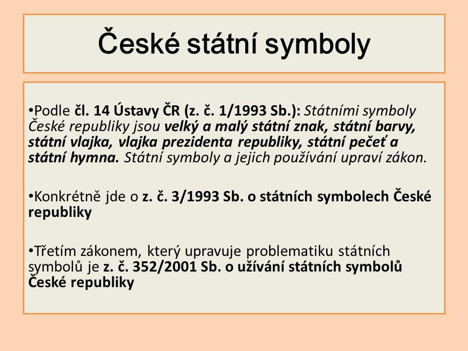 V letech 1920 – 1992 se standarta měnila zejména co do použité varianty státního znaku.