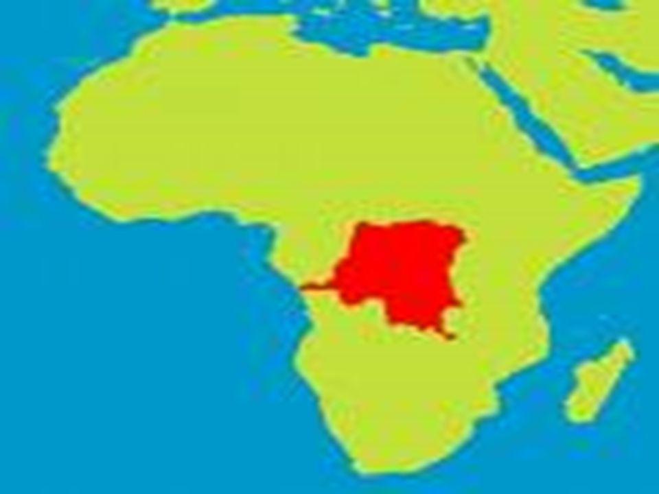 Kolonizace: podmiňování začalo v 70.letech 19. st.