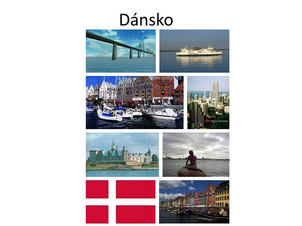 Zdroje: www.historiesved.estranky.cz www.vlajky.yin.cz http://wikipedia.org www.mzv.cz Použitý software: Power Point