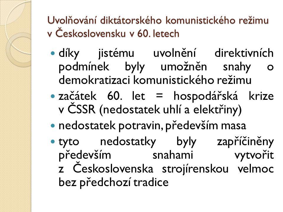 Oldřich Černík Původ a kariéra Pocházel z hornického prostředí, v mládí pracoval jako soustružník.
