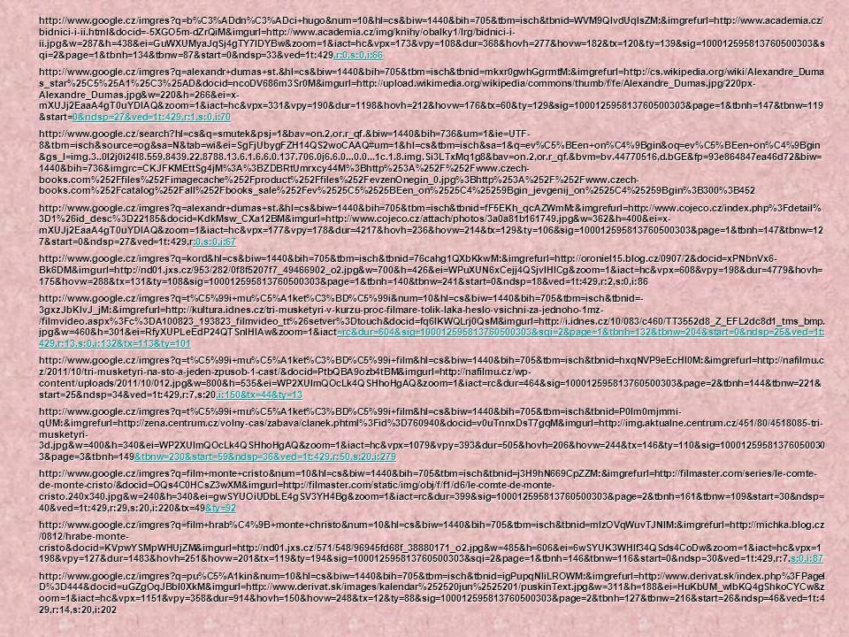 http://www.google.cz/imgres?q=b%C3%ADdn%C3%ADci+hugo&num=10&hl=cs&biw=1440&bih=705&tbm=isch&tbnid=WVM9QlvdUqlsZM:&imgrefurl=http://www.academia.cz/ bi