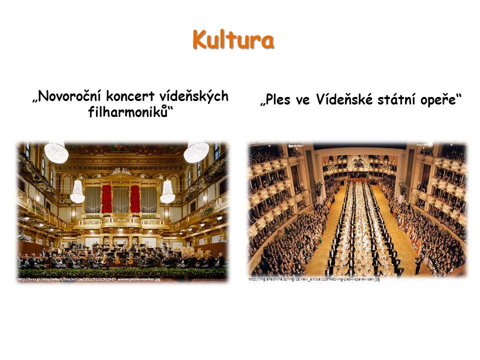 "Kultura ""Novoroční koncert vídeňských filharmoniků"" http://tvxs.gr/sites/default/files/article/2012/52/115029-07_wienerphilharmoniker.jpg ""Ples ve Víd"