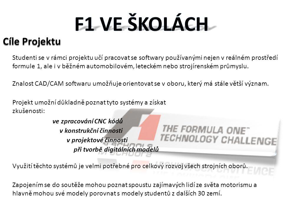 Information Technology Group Alen Gavranovič Michal KopáčJan ČížekOndřej DoležalJan MalýMartin Žížala