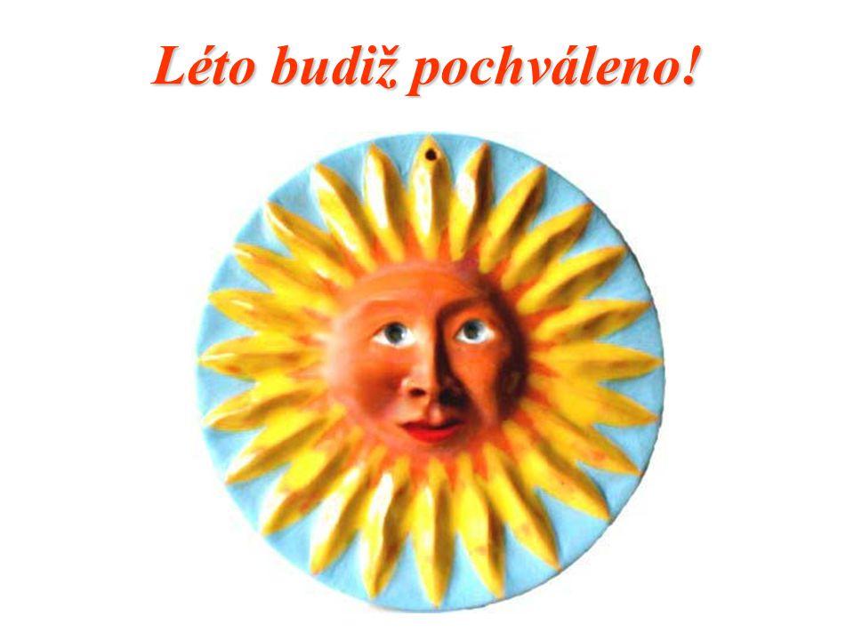 Vítejte u nás v Pěčíně v naší chaloupce s malou zahrádkou a ovocným sadem.